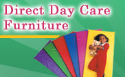 Direct Day Care Furniture