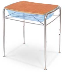 Ple Adjustable Student Desk
